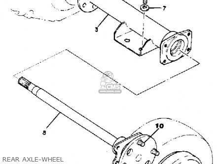 Yamaha G9 Wiring Diagram together with Yamaha G9 Wiring Diagram in addition Car Brake Lines further Yamaha Grizzly Carburetor Diagram also Yamaha G16 Gas Wiring Diagram. on yamaha g1 fuel system diagram