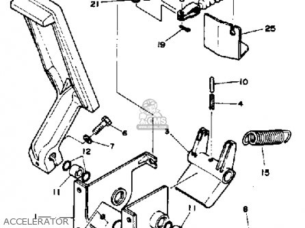 wiring diagram golf 3 1 8 with Yamaha G1 Body on 1992 Honda Accord Under Dash Fuse Box Diagram together with Partslist together with 5q5zj Volkswagen Beetle 2000 Vw Beetle 2 0 Need Layout Fuses also 07 Audi A4 Engine Diagram additionally 1999 Mitsubishi Galant Fuse Box Diagram.