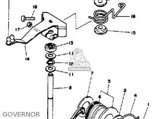 2001 Honda Insight Engine Diagrams