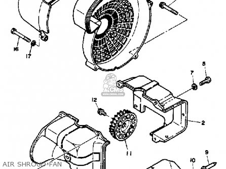 Yamaha G29 Parts Diagram besides G1 Yamaha Golf Cart Engine Parts further Golf Cart G14 Engine Diagram additionally Wiring Diagrams For Alternators besides Yamaha G19 G22 Golf Cart Wiring. on wiring diagram for yamaha g16 golf cart