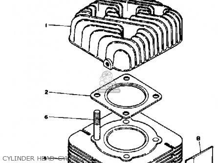 yamaha g1 am4 golf car 1984 cylinder head cylinder_mediumyau0240a 5_da71 2001 honda shadow parts 2001 find image about wiring diagram,06 Honda Shadow Aero 750 Wiring Diagram