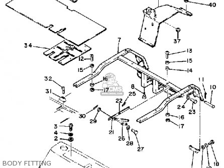 2013 06 01 archive in addition 1993 Ezgo Wiring Diagram moreover 85 Yamaha Golf Cart Wiring Diagram furthermore Golf Cart 3 Lift further Ezgo Solenoid Wiring Diagram. on wiring diagram for 2007 ez go golf cart