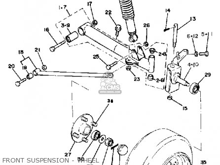 Par Car Wiring Diagram 48 Volt additionally 1986 Ezgo Wiring Diagram in addition Yamaha G9 Engine Diagram in addition 36 Volt Golf Cart Headlight Wiring Diagram besides Ezgo Golf Cart Parts. on yamaha golf cart 36 volt wiring diagram