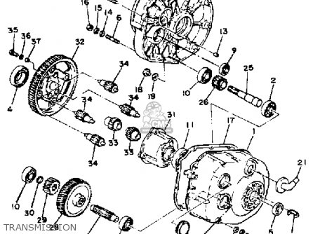 Yamaha G1 Golf Cart Parts And Accessories in addition Yamaha G2 Golf C Wiring Diagram Electrical together with  additionally 1983 Yamaha G1 Gas Golf Cart Wiring Diagram besides Yamaha G9 Gas Golf C Wiring Diagram. on solenoid wiring diagram yamaha g1