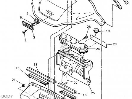 1992 Yamaha Golf Cart Wiring Diagram on diagram for ez go golf cart 36 volt battery