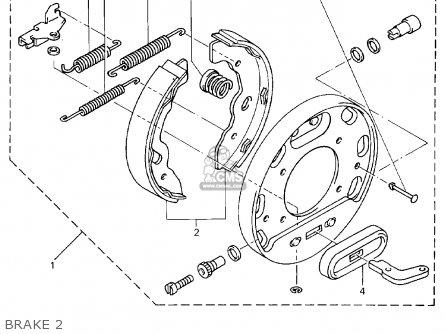 Image Result For Yamaha G16