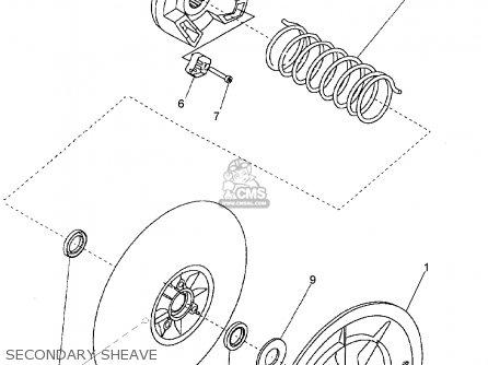 Yamaha G16 Parts Catalog Related Keywords Suggestions