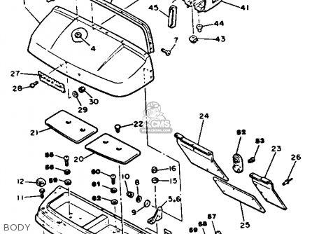 Nc21 Wiring Diagram furthermore 1988 Club Car Parts Diagram together with 95 Club Car Wiring Diagram as well 1983 Ezgo Wiring Diagram further 95 Club Car Wiring Diagram. on 1987 club car battery wiring diagram