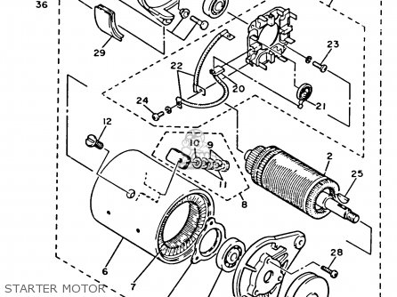 Nozzle Perkins 1104c 44ta Ref L129pba besides Ferodo Remschoenen 335834 Voor Suzuki Vs 800 Intruder 1996 additionally Partslist besides Partslist besides Honda Motorbike Parts Diagrams. on piaggio parts catalog