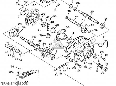 2011 Nissan Pathfinder Engine Diagram Html likewise 1995 Mitsubishi Eclipse Wiring Diagram together with 1998 Subaru Legacy Outback Fuse Box as well Pioneer Car Speaker Wire Colors Wiring Diagrams besides 2005 Chrysler Pacifica Wiring Diagram Html. on topic2875866