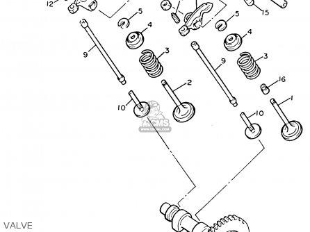 Yamaha Golf Cart Engine Diagram additionally Yfz 450 Wiring Diagram besides Yamaha G16 Gas Wiring Diagram further Yamaha G16 Golf Cart Parts Diagram likewise 1998 Chevy Malibu Engine Diagram. on yamaha g1 wiring harness diagram
