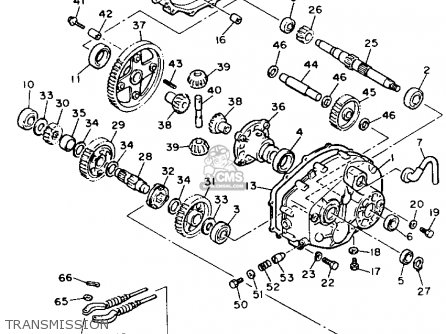 International Tractor Wiring Harness on ford 3000 tractor wiring harness diagram