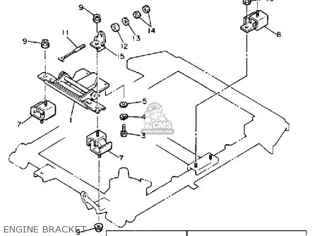 2002 ez go electric golf cart wiring diagram with Gas Golf Cart Specs on Ezgo Golf Cart Battery Diagram further Wiring Diagram 36 48 Volts Columbia Parcar besides Boom Truck Wiring Diagram further Citroen Bx Body Electrical System Service And Troubleshooting together with E Z Go Golf C Wiring Diagram.