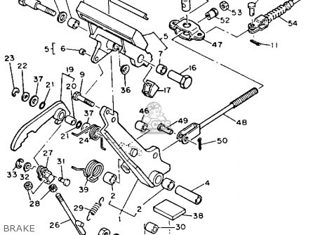 doc] ➤ diagram honda 1 3 eb motor diagram ebook schematichonda em5000sx a generator jpn yamaha g2eb 1988 parts list partsmanual