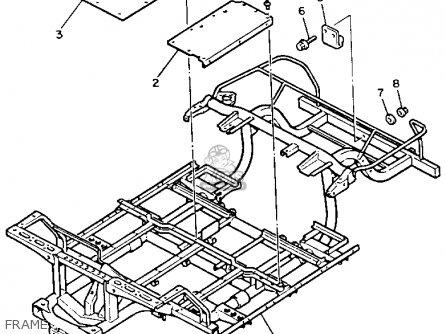 36 Volt E Z Go Wiring Diagram besides Bmw 2002 Tii Engine likewise Yamaha Srx Wiring Diagram likewise G9 Yamaha Wiring Diagram besides Harley Wiring Harness Diagram. on yamaha g9 wiring diagram