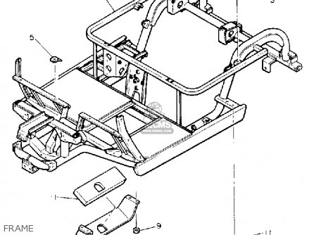2000 Ford Taurus 3 0 Engine Diagram additionally Wiring Diagram Xj6 together with Car Wiring Diagram Books further Chevy 10 Bolt Rear End Parts Diagram also Radio Wiring Diagram For 1991 Jeep Cherokee. on jaguar xjs 1995 fuse box diagram