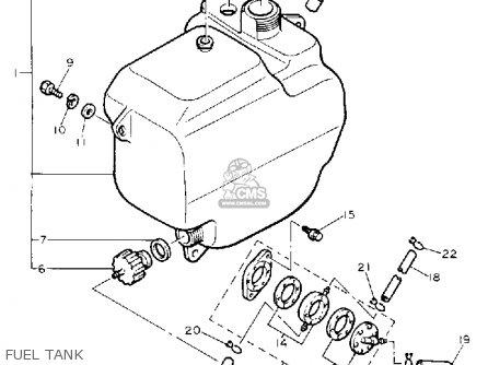 yamaha g8 engine yamaha g2 engine wiring diagram