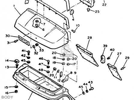 Doc Diagram 1992 Daihatsu Charade Wiring Diagram Ebook