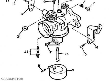 Car Wiring Diagram Furthermore Golf Cart Also Ez Go Golf Cart Wiring