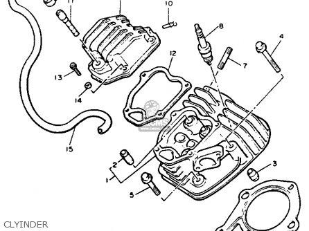 Doc Diagram Kinroad Buggy Wiring Diagram Ebook