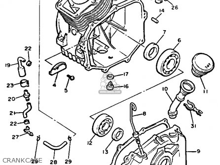 Wiring Diagram 95 International 4700 as well Ez Go Electric Differential Diagram also Yamaha Golf Car Transmission besides 1995 Dodge Ram 1500 Trailer Wiring Diagram further 36 Volt Ezgo Wiring Diagram 1994. on wiring diagram 1989 ezgo golf cart