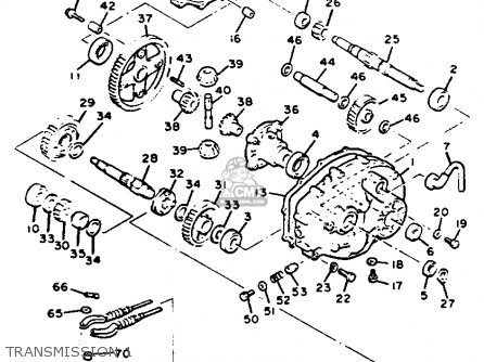 Wiring Diagrams For Ceiling Fans To A Switch besides Ge Profile Oven Parts also T11858226 Find wiring diagram cub cadet lawn moreover Bohr Model Diagram in addition Chrysler Town And Country 1997 Chrysler Town And Country 6. on model a wiring harness