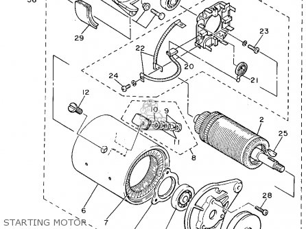 Parts Of A Mic also Yamaha 40 Fuel Pump additionally 1992 Plymouth Sundance 2 2 2 5l Serpentine Belt Diagram besides Wiring Diagram For Mercury 150 Xr2 furthermore Outboard Engine Wiring Diagram Mercury 40 1979. on mariner wiring diagram schematic