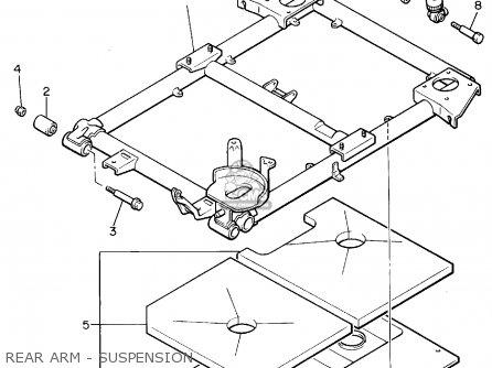gas club car wiring diagram 1989 with Yamaha Golf Car Transmission on Wiring Diagram For Yamaha G2a Golf Cart likewise Club Car Xrt 1500 Manual in addition Ezgo Cart Battery Wiring additionally 1992 Club Car 36 Volt Wiring Diagram further Gas Golf Wiring Schematic 2001.
