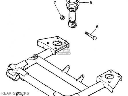 1986 yamaha golf cart wiring diagram with Yamaha G8 Golf C Wiring Diagram on 1990 Ezgo Gas Wiring Diagram furthermore Yamaha Gas Golf C Wiring Diagram in addition Wiring Diagram 98 Club Car Gas together with Yamaha Golf Cart Serial Number in addition Yamaha Golf Cart Fuel Tank Diagram.