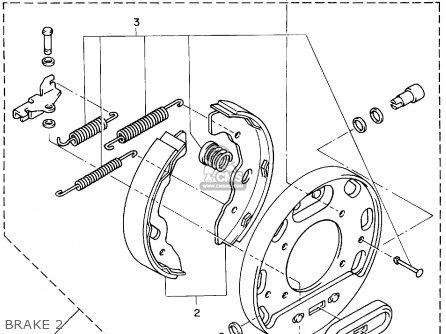 Partslist also Partslist further Partslist together with Partslist moreover 2000 Volvo Truck Wiring Diagrams. on piaggio parts catalog