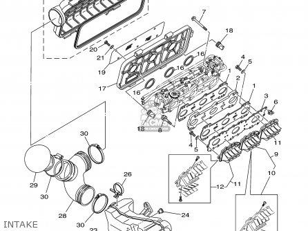 yamaha wiring diagram html with Wiring Diagram 2002 Honda Gx340 Engine Parts on 4 2 Chevy Engine Change Plugs furthermore 1993 Suzuki Intruder 800 Wiring Diagram in addition Vp engine finder likewise Keihin carb besides o Conectar Faros Con Relevador.