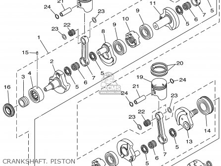 Ford E 350 Engine V 450 moreover Starting furthermore Yamaha Outboard Motors Ebay moreover F150 Trailer Wiring Diagram further Mikuni 2. on yamaha f150 wiring diagram