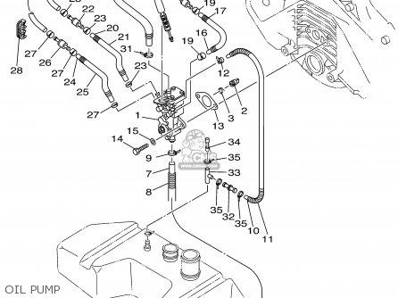 Honda Engine Carburetor Main Jet