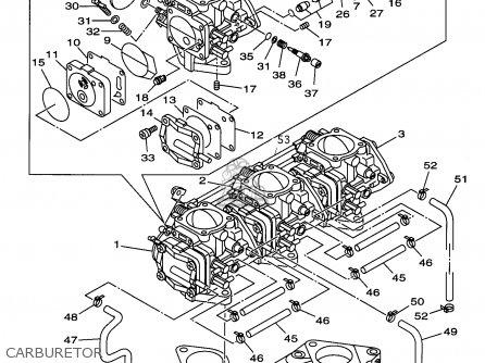 yamaha wr500 wiring diagram with Yamaha Water Jet Engine on Yamaha Water Jet Engine together with 1988 Yamaha Waverunner Wiring Diagram as well