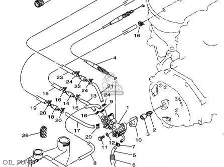 Wiring Diagram 2003 Honda Reflex • Auto Wiring Diagram on honda reflex parts list, schwinn electric scooter wiring diagram, honda tlr 200,