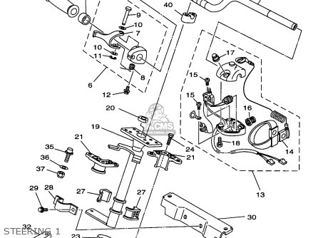 Water Filter Plumbing Diagram Symbol furthermore Shallow Well Pump Plumbing Diagram further 88 Hp Johnson Outboard Motor Wiring Diagram besides 89 Toyota Pickup Fuel Filter in addition How 7773213 wire Well Water Pressure Switch. on jet well pump problems