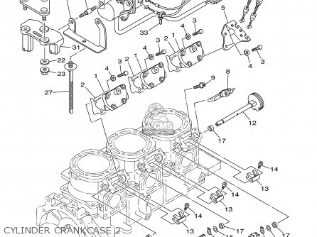 Vehicle moreover 501518108477618714 together with Partslist besides All likewise All. on 289 fuel injection kit