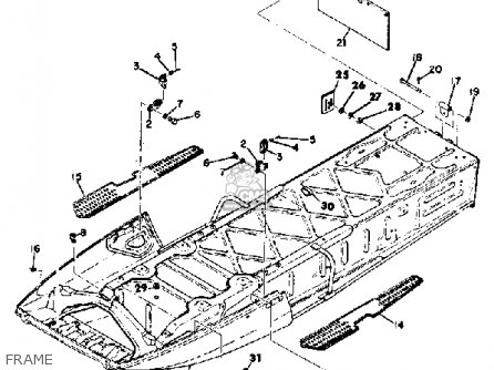 1973 Nova Wiring Diagram Free Download