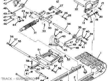 Wiring Diagram 1974 Dodge 100