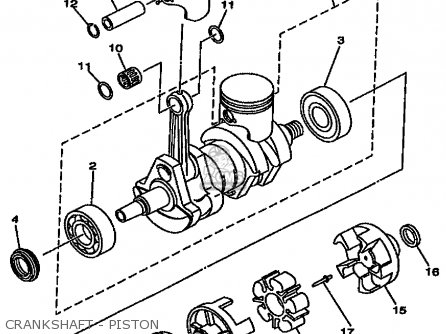 Wiring Diagram For Proton Jumbuck further Wiring Harness Supplies as well Suzuki Gs500f Wiring Diagram in addition Triumph Bonneville America Motorcycle likewise Victory Vegas Fuse Box. on wiring loom free download diagrams pictures