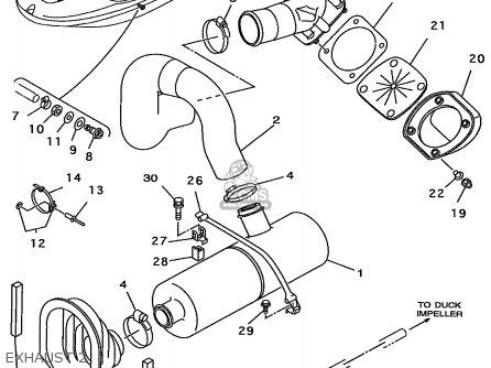 87 Suzuki Atv Lt230s Wiring Diagram likewise 190 Suzuki Wiring Diagram Section besides Kawasaki Klx 125 Carburetor Diagram together with Index as well Honda Atv 300 4x4 Engine Diagram. on suzuki eiger wiring diagram