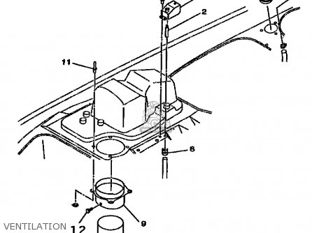 1968 Ford Mustang Carburetor on harley wiring diagram wires