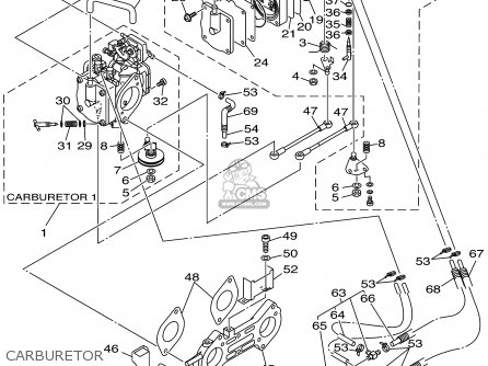 Remove Tensioner On A Timing Cover 1988 Mazda 929 also Ford 400 Engine Performance together with Onan Wiring Diagram besides Amc Wiring Harness in addition 2002 Ford E350 Fuse Box Diagram Db6775ec1b9f79a3. on ferrari engine rebuild