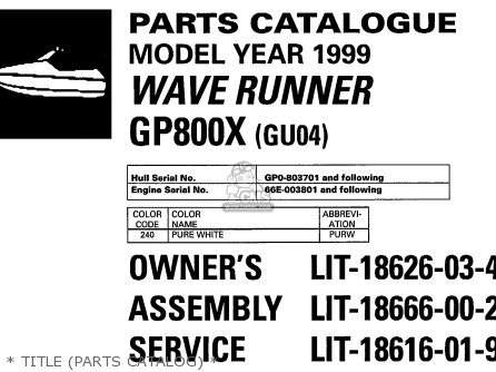 1976 Jeep Wiring Diagram also 93 Ford Ranger Fuse Location likewise 1998 Jeep Grand Cherokee Radio Wiring Diagram furthermore Wiring Diagram For Db Board moreover 2005 Dodge Ram 1500 Engine Diagram. on t9078603 need wiring diagram xt125 any1 help