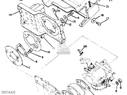 wiring diagrams outboard motors with Evinrude Outboard Wiring Diagram on Mercury Marine Parts Diagrams besides Mercury Outboard Motor Parts Diagram as well 80 Hp Mercury Outboard Motor additionally Outboard Motor Parts Diagram further 2012 Yamaha 9 9 Outboard Wiring Diagram.
