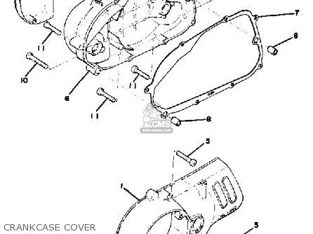 Yamaha Gt80 Wiring Diagram. . Wiring Diagram on