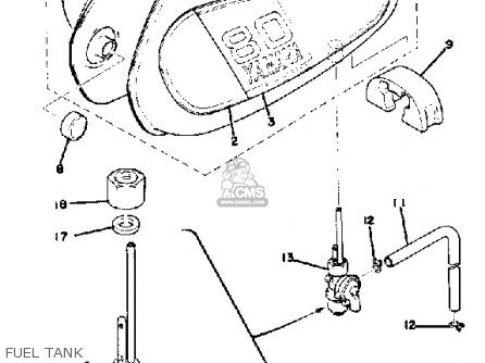 Diagram Tiger Tank Schematics Wiring Diagram Schematic Circuit Iwcc