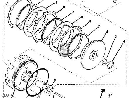 Yamaha Outboard Fuel Diagram furthermore 1979 Xs650 Wiring Diagram likewise 10 Pin Yamaha Outboard Wiring Harness furthermore Shaw Box Wiring Diagrams further Wiring Diagram For Mercury Tilt And Trim Free Download. on wiring diagram for yamaha 703 remote control
