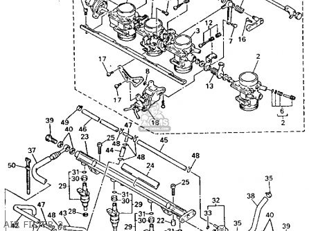 karcher pressure washer wiring diagrams with Gas Valve Replacement Parts on Shark Sgp 403537e Wiring Schematic additionally Karcher Pressure Washer Diagram moreover Karcher Power Washer Parts Diagram additionally Landa Mph4 3500 Wire Diagram as well Karcher Wiring Diagram.