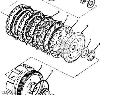 7 3 Fuel Tank Schematic